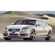Audi Car Images Collection For Free Download