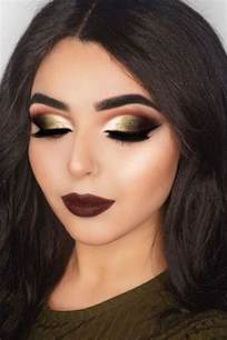 new trends 2017 latest fall winter makeup trends 2017 18 beauty tips must