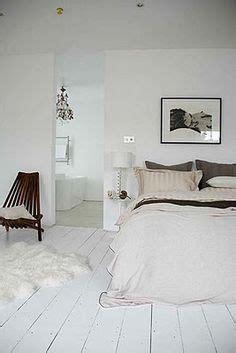 painted bedroom floors painted wood floors modern room and painted wood on pinterest