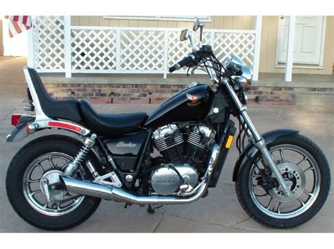 1986 honda shadow vt700 honda vt700 charging