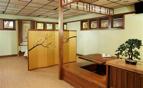 home design japanese style dining modern designs revolving around japanese dining tables