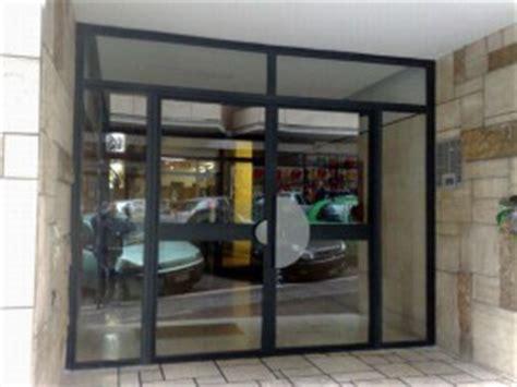 portoni d ingresso in ferro portoncini di ingresso e per condomini progettazione e