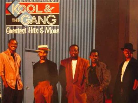 hollywood swinging remix kool the gang quot hollywood swinging club remix quot youtube