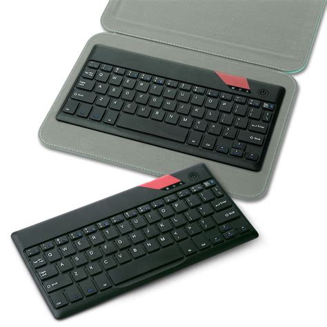 Casing Keyboard Tablet slim bluetooth keyboard stand cover for samsung