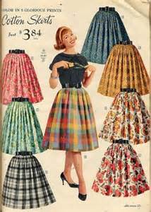 About 1950s on pinterest 1950s fashion 1950s and 50s dresses