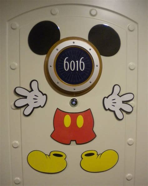 theme line mickey mouse free 29 best images about disney cruise door magnets on pinterest