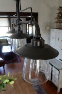 Lowes Light Fixtures Dining Room Light Fixture From Lowes Dining Room Pinterest