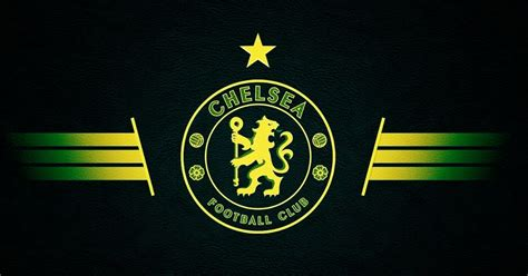 chelsea club christmas pic logo chelsea fc gold wallpapers chelsea fc wallpapers