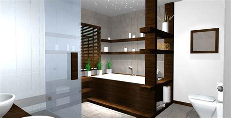 bathroom remodeling fort lauderdale fl bathroom design project designed by nevena angelova
