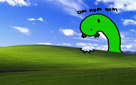 themes cartoon for windows xp windows backgrounds hd wallpapers pulse