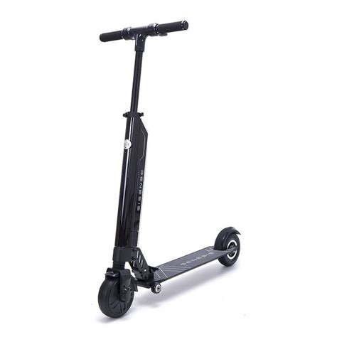 used motor scooters for sale best 25 motor scooters for sale ideas on
