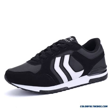 warm running shoes warm running shoes 28 images warm running shoes 28