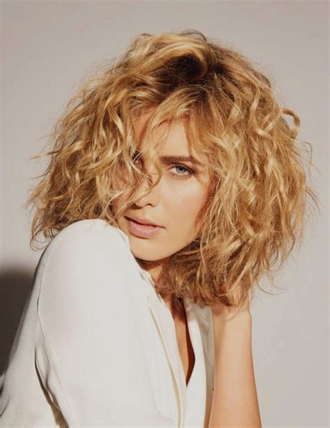Coupe Ete by 2018 Coupe Cheveux Femme 201 T 233 2018 Coupe Cheveux 2018