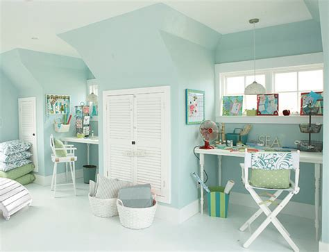 beach house interior colors beach house colors schemes joy studio design gallery
