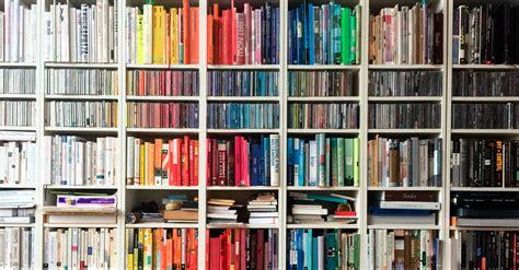 libreria il libro librer 237 as solidarias con 243 celas guiaongs org