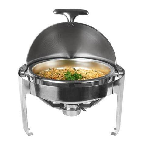 Pemanas Makanan jual pemanas makanan mutu chf 627 murah harga spesifikasi