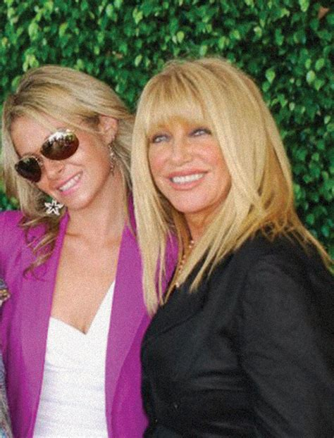suzanne somers how to change your life focus cookin my way through life with suzanne somers