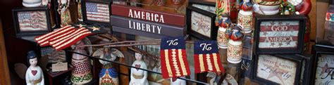 boston gifts american revolution gifts american revolution souvenirs