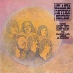 atlanta rhythm section albums atlanta rhythm section atlanta rhythm section album