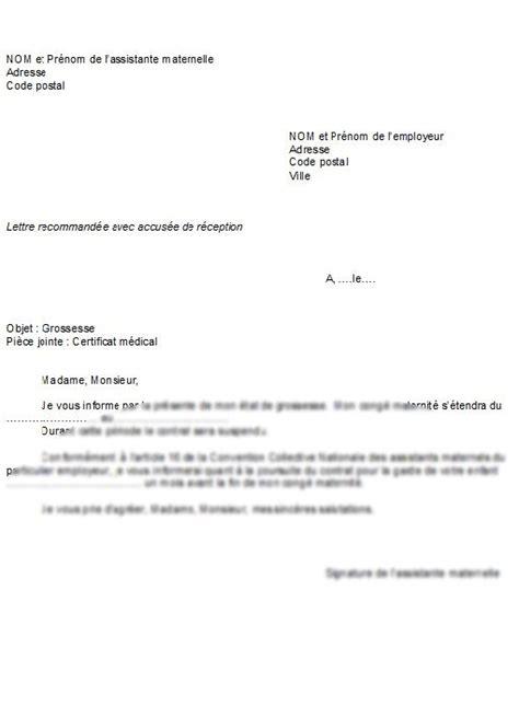 Modã Le Lettre Dã Mission Remise En Propre Sle Cover Letter Exemple De Lettre De Licenciement