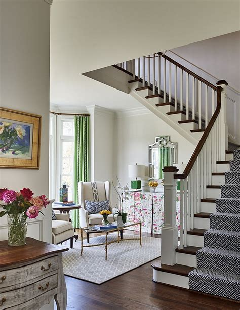 inspirations home decor raleigh inspirations home decor raleigh inspirations home decor