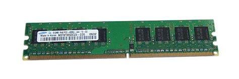 Ram Ddr2 6gb samsung 6gb 12 x 512mb memory ddr2 pc2 4200u 533mhz 1rx8 m378t6553cz3 cd5 ram ebay