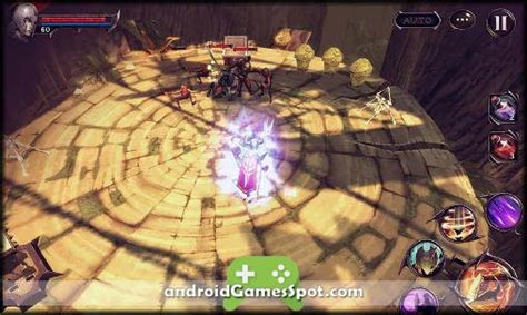 download mod game android darkness reborn darkness reborn android apk free download