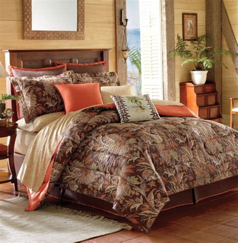 dillards bedding clearance tommy bahama bedding dillards home design ideas