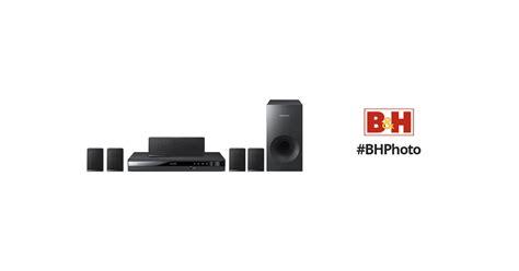 Home Theater Samsung E350 samsung ht e350 digital home entertainment system ht e350 b h