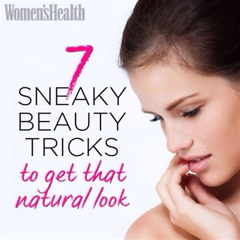 7 Makeup Tips For by 7 Tricks To Get A Look Musely