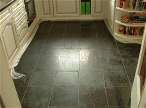 Granit Flecken Polieren by Granit Flecken Reinigen Und Beseitigen Granitboden