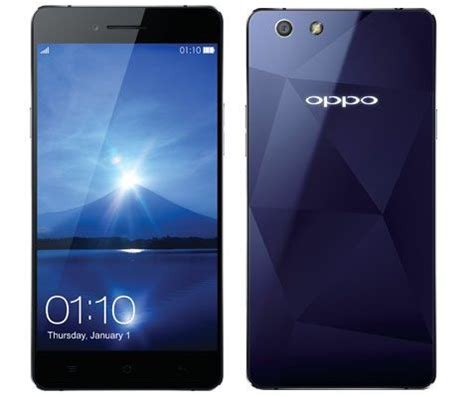 themes for oppo smartphone pinterest the world s catalog of ideas