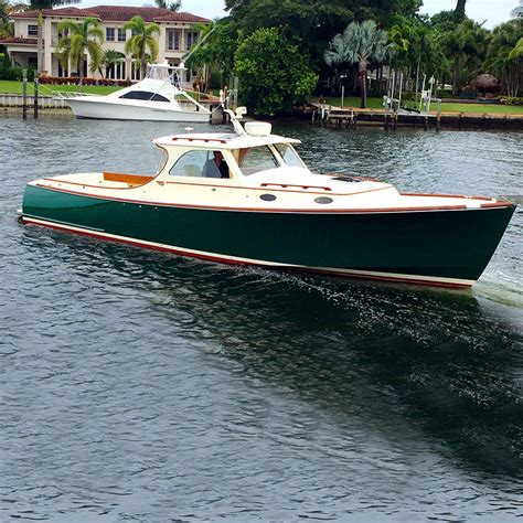 hinckley yachts charter intracoastal boat tour intracoastal boat tour palm