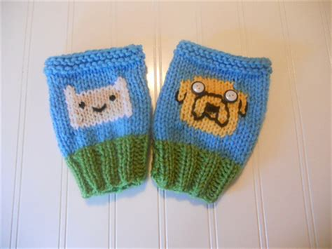 adventure time knitting patterns adventure time crafts craftfoxes