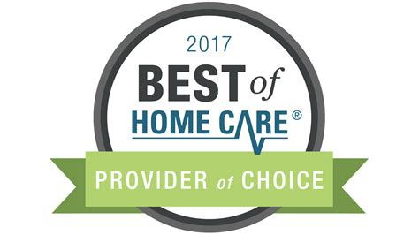 first light home care address firstlight homecare south sound receives 2017 best of