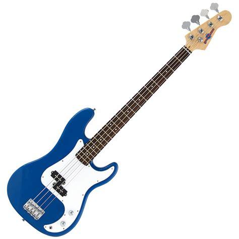 belajar kunci gitar bass belajar bass guitar gj informations