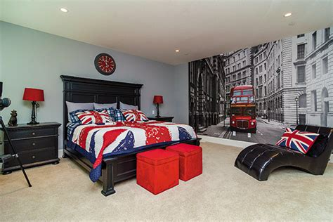 london bedroom themes emejing london themed bedroom ideas rugoingmyway us