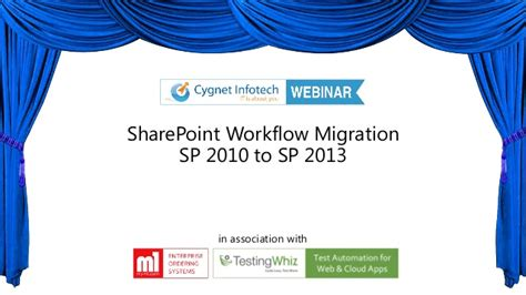 migrate sharepoint 2010 workflow to 2013 sharepoint workflow migration