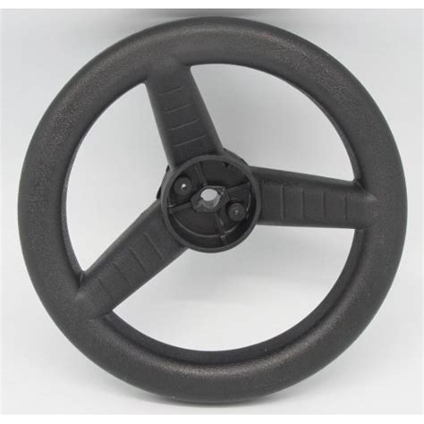 jeep rubicon steering wheel power wheels jeep rubicon steering wheel n1476 2379