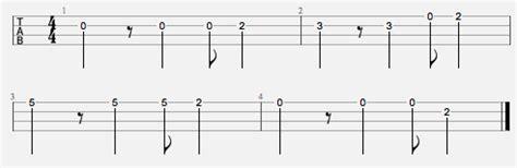 drum tutorial pumped up kicks pumped up kicks uke songs pinterest ukulele tabs and
