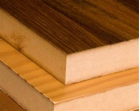 interni casa cagna 28 pannelli in legno per pareti www speedofdark web