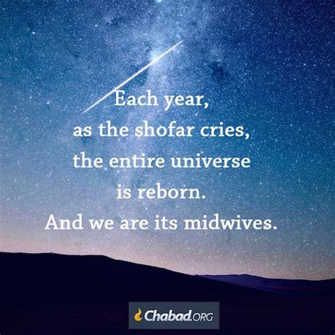 happy birthday universe daily dose  wisdom