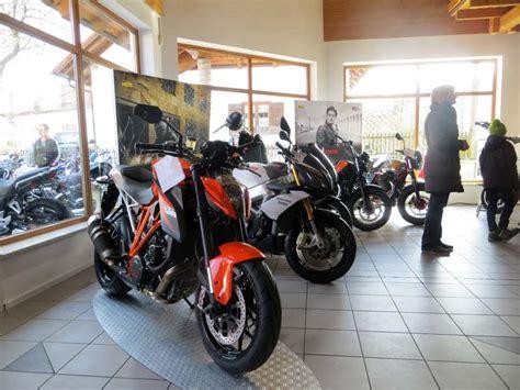Motorradverleih Bayern by Motorradmesse Niederrieden Bei Motorrad Bayer Motorrad