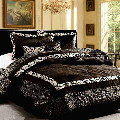 luxury modern master bedroom comforter sets decorating
