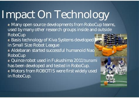 surfing the tsunami an introduction to artificial intelligence and options for responding books s378 introduction to robocup soccer simulation