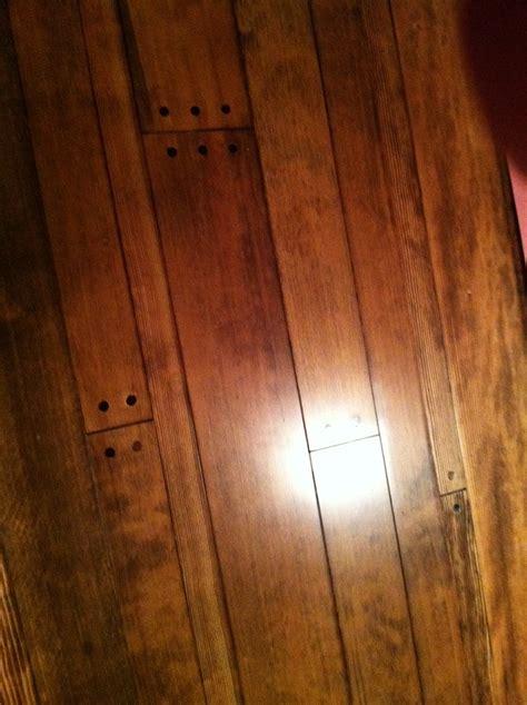 douglas fir wood floor installation milwaukee wi my