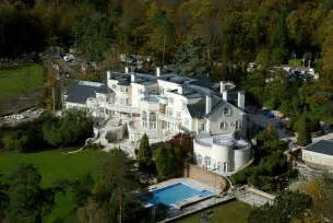 The Most Luxurious Homes In The World The Ten Most Expensive Homes In The World Insider Monkey