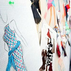 fashion design requirements be a fashion designer what you really need