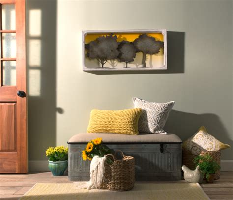 behr paint colors wabi sabi colorfully behr archives