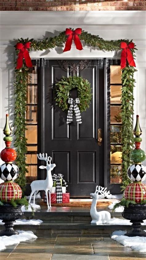 wrap around porch christmas decorating psoriasisguru com